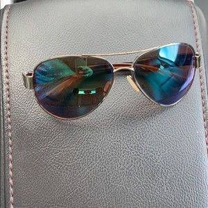 Costa South Point Sunglasses